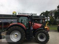 Case IH Optum CVX 270 Traktor