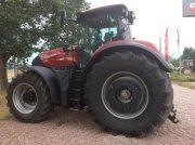 Case IH OPTUM CVX Traktor