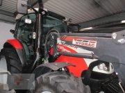 Traktor типа Case IH Profi 4130CVT, Gebrauchtmaschine в Remchingen