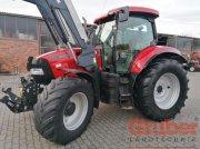 Traktor des Typs Case IH Puma 125 A, Gebrauchtmaschine in Ampfing