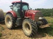 Case IH puma 130 EP Тракторы