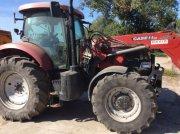 Case IH PUMA 130 Тракторы