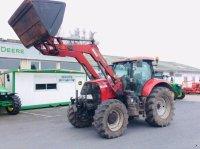 Case IH PUMA 130 Traktor