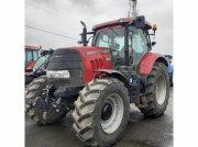 Traktor типа Case IH PUMA 130, Gebrauchtmaschine в HERLIN LE SEC