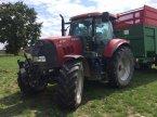 Traktor типа Case IH PUMA 130 в Saint suplice le ver