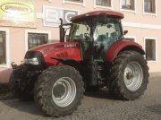 Case IH Puma 140 Basis Traktor