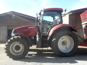 Case IH PUMA 140 Tracteur