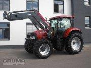Traktor типа Case IH Puma 140, Gebrauchtmaschine в Friedberg-Derching