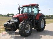 Case IH PUMA 140 Traktor