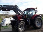 Case IH Puma 145 CVX Traktor