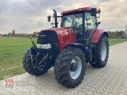 Traktor типа Case IH PUMA 145 MC, Gebrauchtmaschine в Oyten