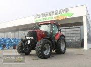 Case IH Puma 145 Profi Traktor