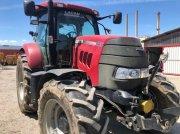 Traktor du type Case IH PUMA 145, Gebrauchtmaschine en ALBI