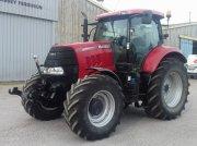 Traktor typu Case IH PUMA 145, Gebrauchtmaschine v BRACHY