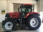Traktor des Typs Case IH Puma 145 в Kanzach