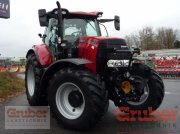 Case IH Puma 150 CVX Hi-eSC Traktor
