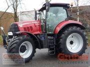 Case IH Puma 150 CVX Hi-eSCR Traktor