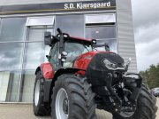 Traktor типа Case IH Puma 150 cvx Ny model, Gebrauchtmaschine в Aalborg SV