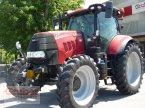 Traktor des Typs Case IH Puma 150 CVX in Ampfing