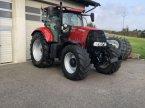 Traktor типа Case IH Puma 150 CVX в Traberg