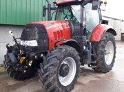 Traktor типа Case IH Puma 150 CVX, Gebrauchtmaschine в Traberg