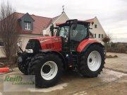 Case IH Puma 150 CVX Traktor