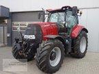 Traktor des Typs Case IH Puma 150 EP in Borken