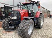Traktor des Typs Case IH Puma 150 X, Neumaschine in Ampfing