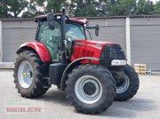 Traktor типа Case IH Puma 150 X, Neumaschine в Ansbach
