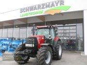 Case IH Puma 150 X Traktor
