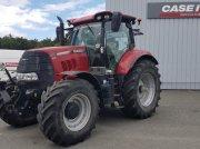 Traktor des Typs Case IH PUMA 150, Gebrauchtmaschine in LES ESSARTS