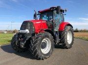 Traktor du type Case IH PUMA 150, Gebrauchtmaschine en L'ABSIE