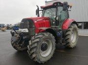 Traktor of the type Case IH PUMA 150, Gebrauchtmaschine in bayeux