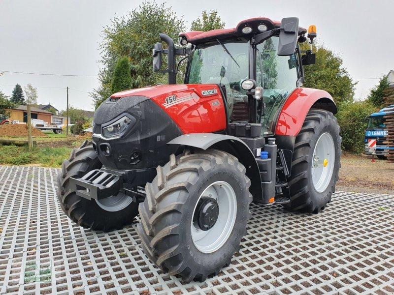 Traktor типа Case IH puma 150, Neumaschine в Steiningen b. Daun (Фотография 1)