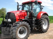 Case IH Puma 155 Profi Traktor