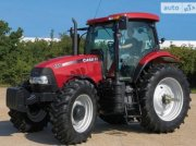 Case IH Puma 155 Тракторы