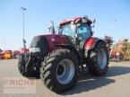 Traktor типа Case IH PUMA 155 в Bockel - Gyhum