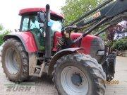 Traktor типа Case IH Puma 160 CVX, Gebrauchtmaschine в Merklingen