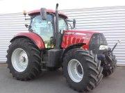 Traktor a típus Case IH PUMA 160 CVX, Gebrauchtmaschine ekkor: LES TOUCHES