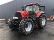 Traktor типа Case IH Puma 160 cvx, Gebrauchtmaschine в Valthermond