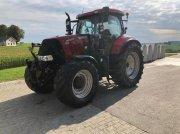 Traktor des Typs Case IH Puma 160 CVX, Gebrauchtmaschine in Traberg