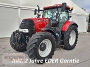 Case IH Puma 160 CVX Tractor