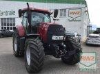Traktor des Typs Case IH Puma 160 CVX in Kruft