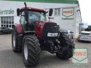 Traktor типа Case IH Puma 160 CVX, Gebrauchtmaschine в Kruft