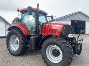 Traktor del tipo Case IH PUMA 160 MEGET FIN STAND, Gebrauchtmaschine en Mariager