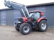 Traktor типа Case IH Puma 160, Gebrauchtmaschine в Viborg