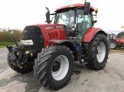 Traktor типа Case IH PUMA 160, Gebrauchtmaschine в Saint suplice le ver