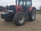 Traktor tip Case IH puma 160 in Orţişoara