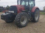 Traktor tip Case IH puma 160, Gebrauchtmaschine in Orţişoara