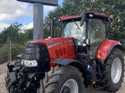 Traktor типа Case IH PUMA 165 CVX, Gebrauchtmaschine в Viborg
